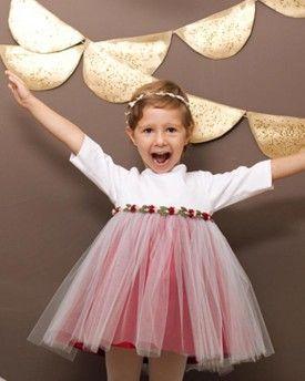 vestido-ceremonia-y-arras-nina-y-fiesta-olivia-tul-burdeos-precio-madrid