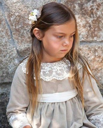 vestidos-nina-ceremonia-baratos-madrid