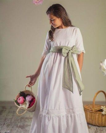 vestidos-comunion-ibicenco-rita-malaga