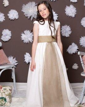 vestido de comunion cadiz