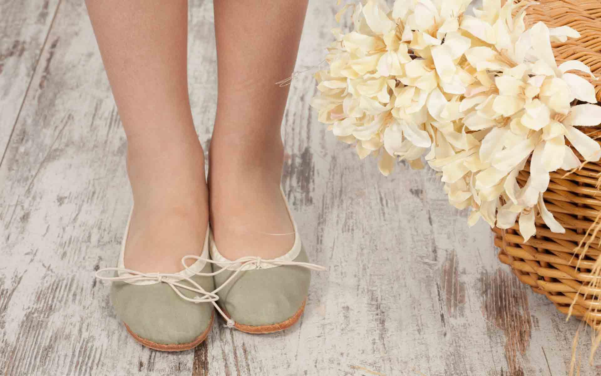 6c72d3ee8 Y Vestidos Zapatos De Quémono Colección Comunion Ceremonia w7apqCXX4 ...