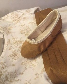 zapatos comunion toledo