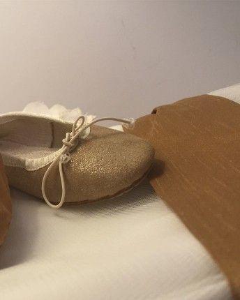 zapatos comunio palencia