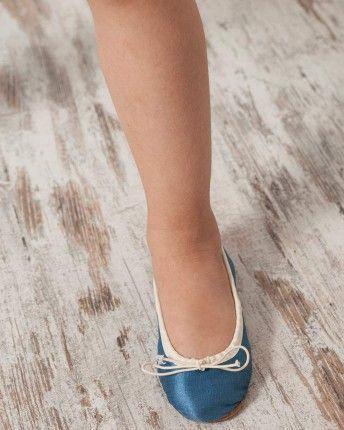 zapatos comunion valencia