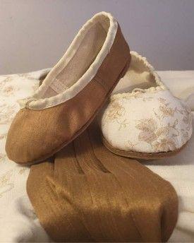 zapatos comunion zaragoza