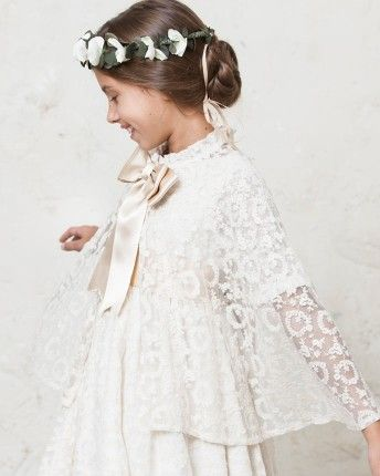 complementos-vestidos-comunion-tarragona