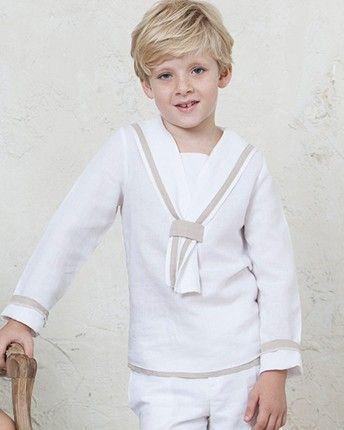 traje-comunion-valencia