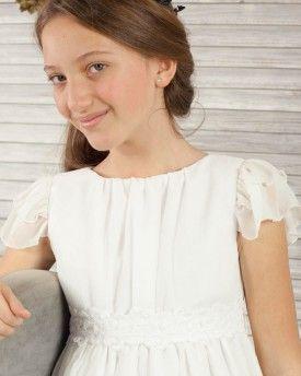vestidos-de-comunion-albacete