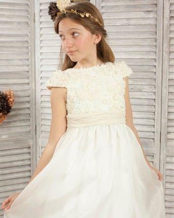 vestidos-de-comunion-originales-sevilla