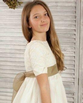 vestidos-de-comunion-plasencia