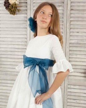 vestidos-de-comunion-vitoria