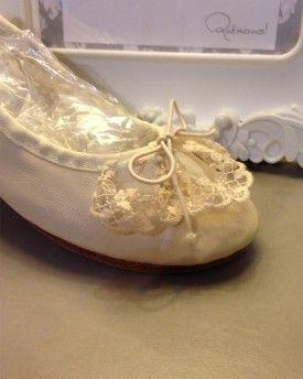 zapatos-comunion-bilbao