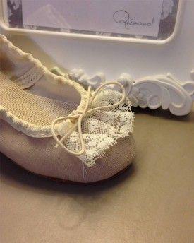 zapatos-comunion-vigo