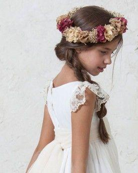 corona-flores-vestidos-de-comunion-alicante