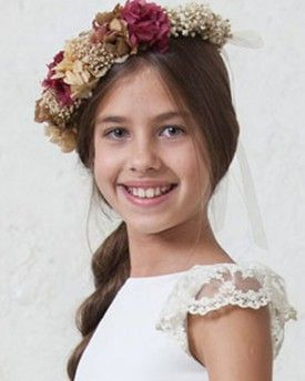 corona-flores-vestidos-de-comunion-valencia