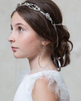 corona-para-vestidos-de-comunion-valencia