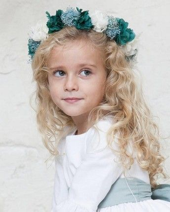peinados-vestidos-comunion-madrid