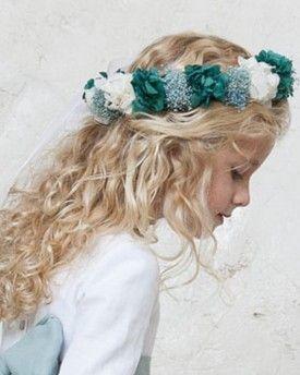 peinados-vestidos-comunion-valencia