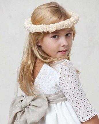 peinados-vestidos-de-comunion-alicante