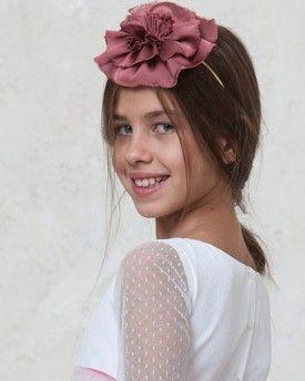 tocado-vestidos-de-comunion-cartagena