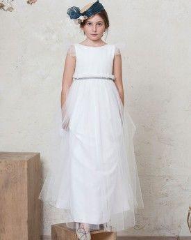 vestido-de-comunion-zaragoza