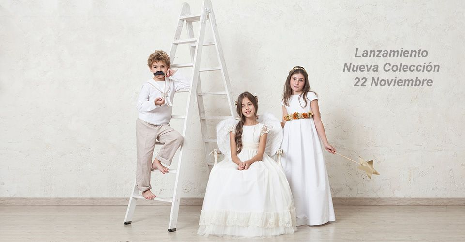 vestidos-de-comunion-2017-madrid1