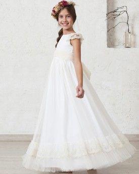 vestidos-de-comunion-alicante