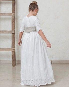 vestidos-de-comunion-badajoz