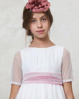 vestidos-de-comunion-bilbao