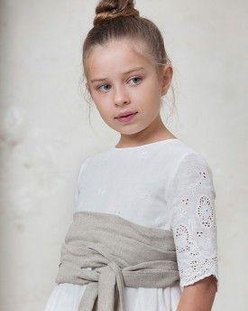 vestidos-de-comunion-cadiz