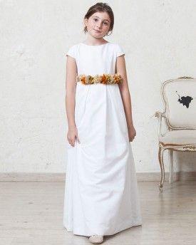 vestidos-de-comunion-cartagena
