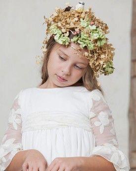 vestidos-de-comunion-castellon