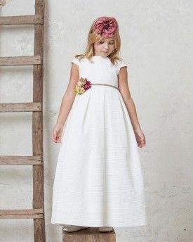 vestidos-de-comunion-cuenca