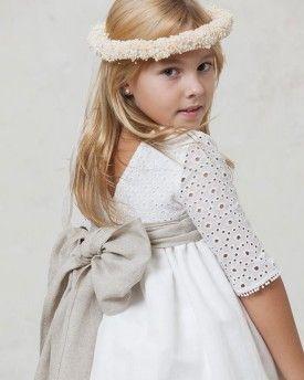 vestidos-de-comunion-jaen