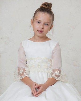 vestidos-de-comunion-lerida