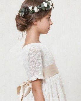 vestidos-de-comunion-oviedo