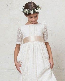 vestidos-de-comunion-pontevedra