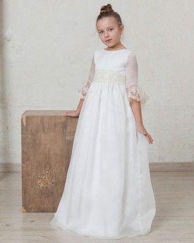 vestidos-de-comunion-segovia