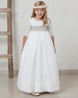 vestidos-de-comunion-sevilla