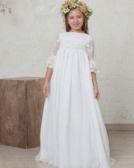 vestidos-de-comunion-teruel