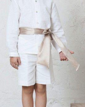 quemono-trajes-ceremonia-fajin-madrid