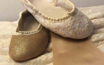c-zapatos-de-comunion-barcelona