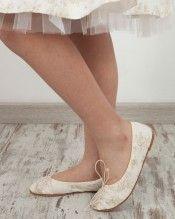 c-zapatos-para-vestidos-de-ceremonia-madrid