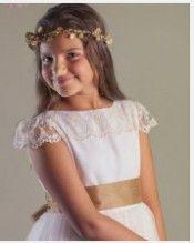 vestido-de-comunion-madrid