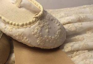 zapatos-comunion-albacete