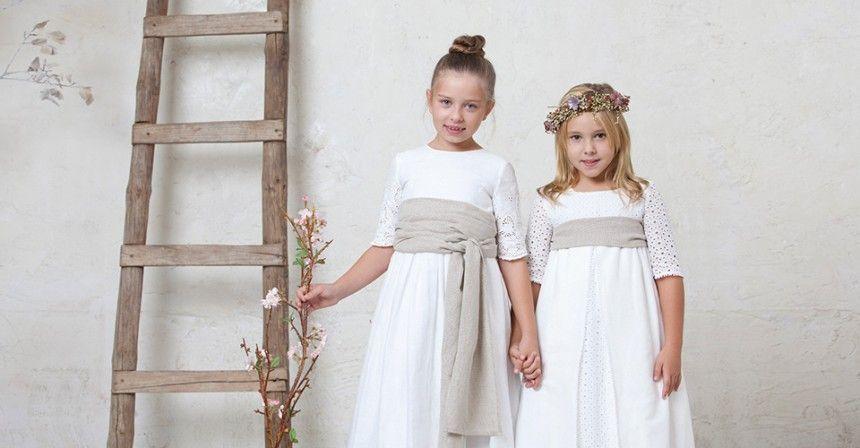 vestidos-de-comunion-coleccion-valencia