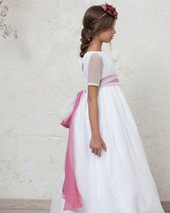 vestidos-de-comunion-santander