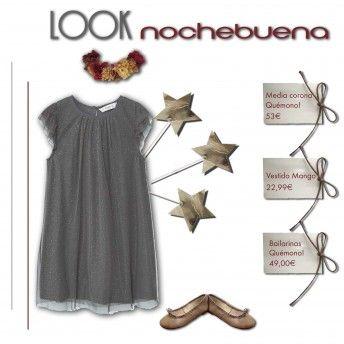 02--Look-nochebuena