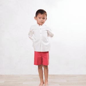 7d35848f24 Ropa de ceremonia para niños. Personaliza tus prendas