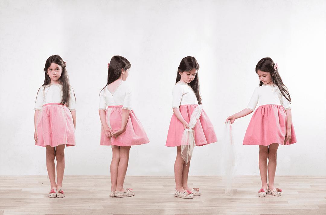 Descubre dónde comprar vestidos de arras según tu tiempo